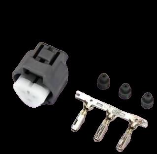 Crank Sensor Connector
