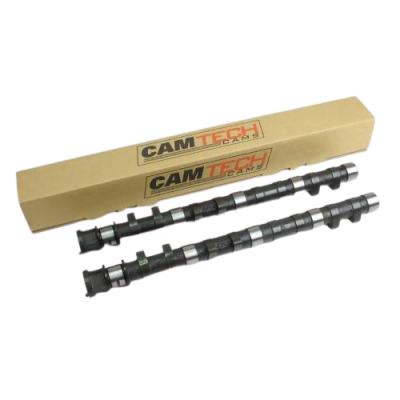 NISSAN TB4.8 CAMTECH CUSTOM CAMSHAFTTS(1 SET)