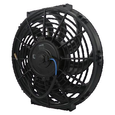 "10"" Universal Radiator Cooling Fan"