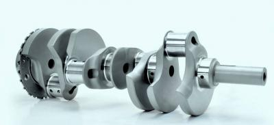 LUNATI SIGNATURE SERIES CRANKSHAFTS LS 4.125""