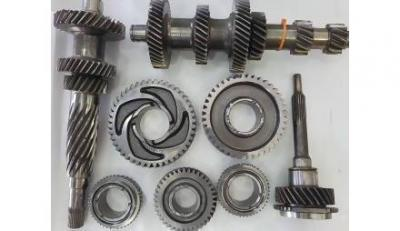 F1 Nissan TB48 Heavy Duty Gear Set(AMERICAN)