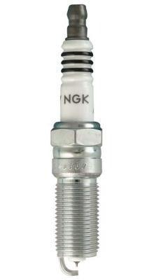 NGK IRIDIUM LTR7IX PLUGS(8 PIECES)