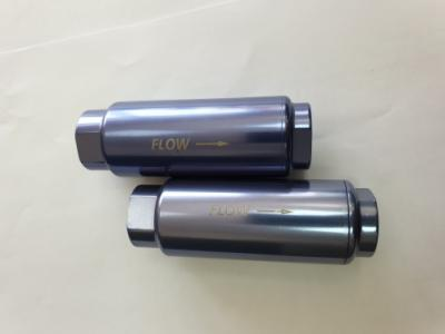 PRO FUEL FILTER ORING AN6