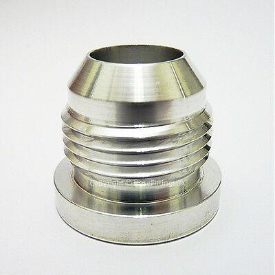 ALUMINIUM WELDING ADAPTER AN10